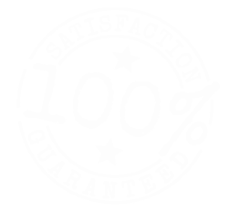 cleaning services Satisfaction guaranteed