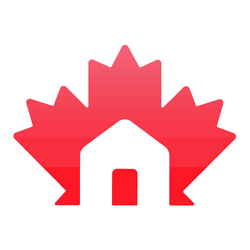 Eh Maids Logo