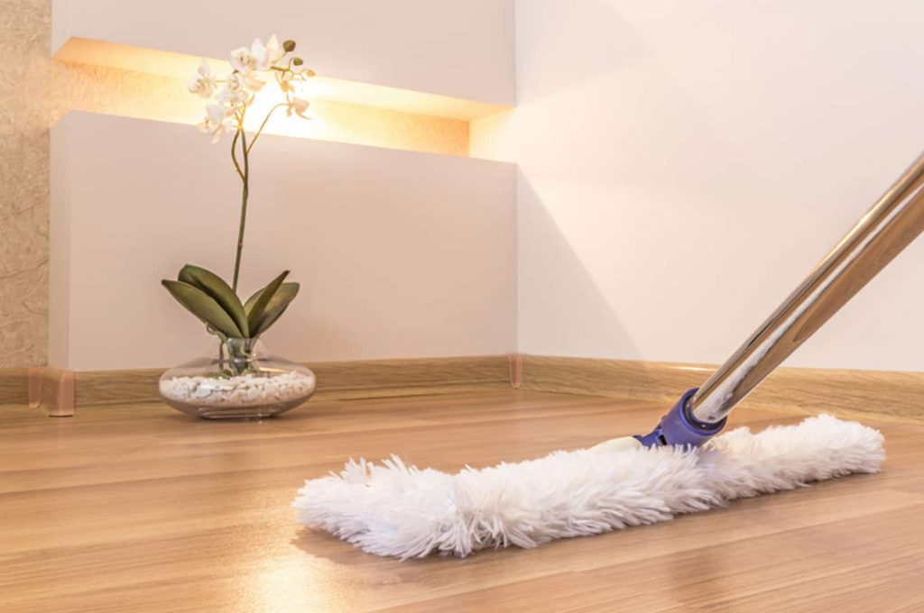 Eh Maids House Cleaning Service Brampton House Cleaning